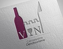 Oenotourisme Carcassonne