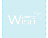"""Wish"" poster"