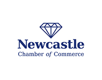 Newcastle Chamber of Commerce Logo
