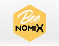 Beenomix