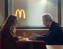 McDonald's - Gran Crispy