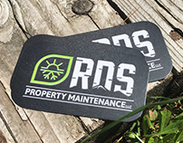 RDS Property Maintenance