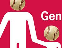 Indianapolis Indians - Baseball