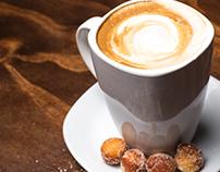 Café 1040