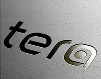 Tera Brand Strategy and Identity