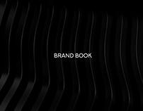 Brand book for Platinum Sharks