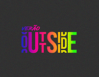 "Unisport ""Outside""   Websérie"