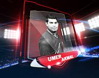 Lahore-Qalandars-(Pakistan-Super-League)