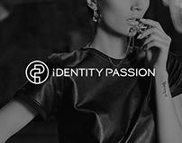 Identity Passion