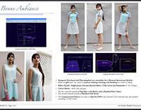 Bonne Ambiance -Sportswear garment