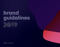 URBO Brand Guidelines
