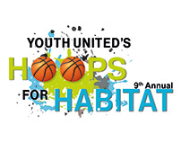 Hoops for Habitat