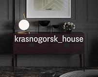 krasnogorsk_house
