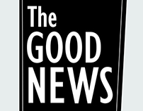 The Good News - Words