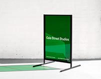 Gale Street Studios