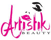 Artistik Beauty Logo