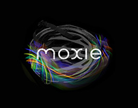 Moxie Cycling Apparel Brand