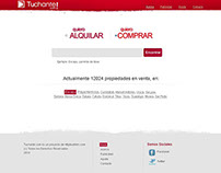 TuChante.com