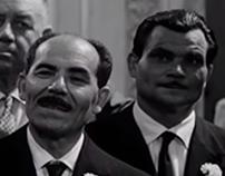 LA FUITINA Film documentaire