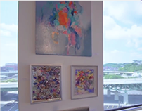 Art Comes Alive 2016 Event Highlights Video