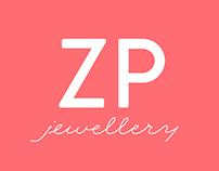 Zoe Porter Jewellery