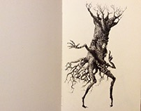 La vérité sur les arbres