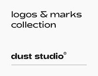 logos & marks | collection