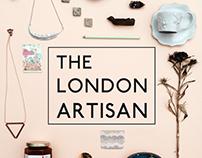 The London Artisan Market