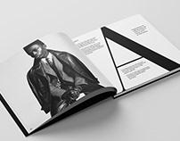 Zara Catalogue 2020
