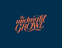 The Midnight Growl