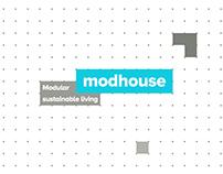 Modhouse
