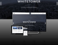 Whitetower.com.au