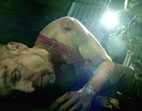 Tortura 30