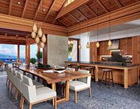 Mahana Residential