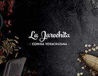 La Jarochita