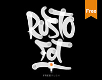 Rusto Fat Cap Tag (Free Brush) ***Personal Project***
