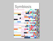 Symbiosis Layout