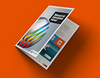 Editora Globo's brandbook