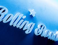 Aniversario Rolling Road