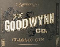 G.W. Goodwynn