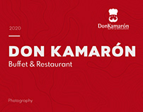 Don Kamarón