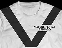 Mateus Ferraz & Thiago