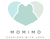Momimo
