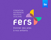 FERS - Brand Design