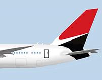 MOOV Air CI Proposal@PCNNTA. Ltd