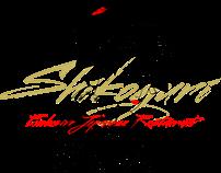 Shikoguri™ / Japanese Restaurant