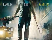 "Family or ""the family""? - HBO Romania"