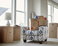 Finding a Dependable Removalist