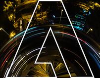 Adobe & Women Leadership Summit 2017 Opening Stinger