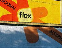 Outdoor Flex Comunicação